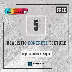 دانلود رایگان بک گراند بافت یا تکسچر بتونی با کیفیت بالا Texture.A2