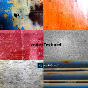 دانلود رایگان بک گراند بافت دار یا تکسچر با کیفیت بالا Texture4