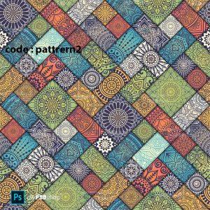 دانلود رایگان پترن گرافیکی با کیفیت pattrern2